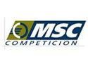 Immagine per la categoria MSC SLOT