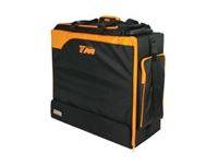 Immagine di Tm touring car bag borsa x automodelli touring 1/10