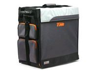 Immagine di Tm formula 10 car bag borsone 1/10