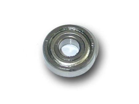 Picture of Tm cuscinetto 5x13x4 (1) (ricambio motori hobbywing 4168-4274)