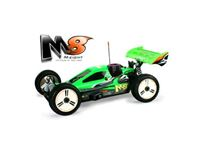 Picture of Team magic m8 1/8 gas buggy