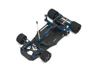 Immagine di Team associated rc12 r5.2 Factory team automodello 1/18 on road AS0304020