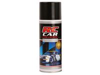 Immagine di Rc car colours biancorcc710 400ml grande formato