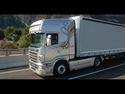 Picture for category Italeri Camion scala 1/24