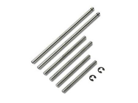 Immagine di V1-rrr perni in acciaio durissimo set completo (6)