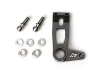 Immagine di Kf e4d salvaservo in ergal 7075 per kit counter sterring
