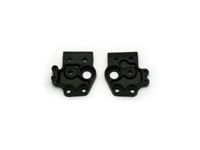 Picture of Venom gpv1 chassis block