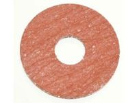 Immagine di SLIPPER PAD 27X8X1MM
