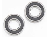 Immagine di BEARING 5X11X4MM