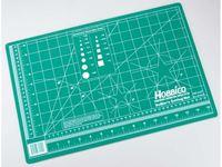 Picture of Hobbico - Piano Riferimento (305x455)mm HCAR0454