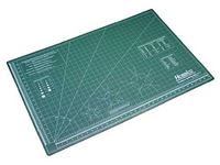 Picture of Hobbico - Piano Riferimento (610x915)mm HCAR0456