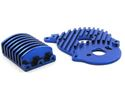 Picture for category Option parts  K-Factory - Losi Mini T