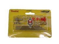 Picture of Carson - 1/28 XMods kit trasformazione 4x4 408042