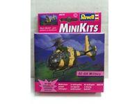 Immagine di Revell Mini  Kit  Ec-135 6570