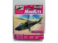 Immagine di Revell Mini  Kit Agusta  A109 KM 6572