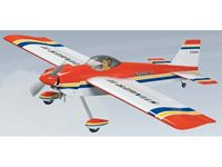 Picture of Great planes - STINGER II .46  pronto al volo GPMA1010