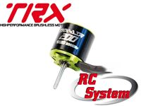 Picture of RCS - TRX 200 1820 2300kv RCM0A0000