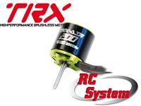 Immagine di RCS - TRX 200 1820 2300kv RCM0A0000