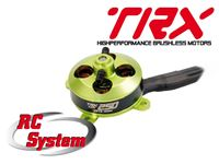Picture of RCS - TRX 250 2812 1600kv RCM0A0001