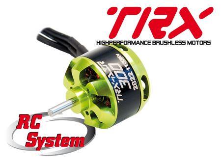 Picture of RCS - TRX 300 2822 1100kv RCM0A0002