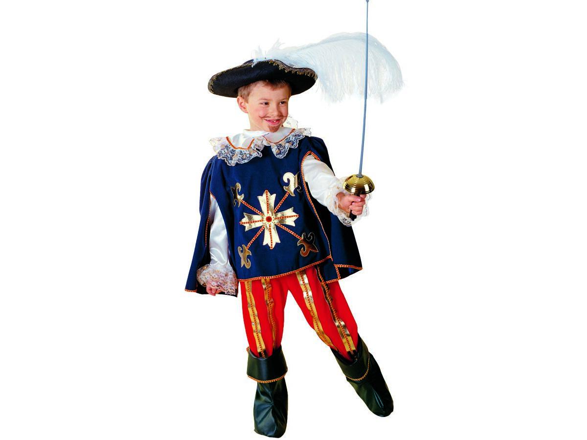 Visita eBay per trovare una vasta selezione di costume carnevale bambino anni. Scopri le migliori offerte, subito a casa, in tutta sicurezza.
