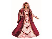 Picture of Costume di carnevale Juliet (Giulietta)