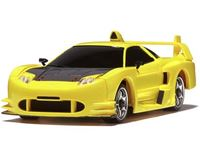 Picture of Carson X Mods Body Honda NSX 408008