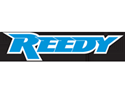 Picture for manufacturer Reedy