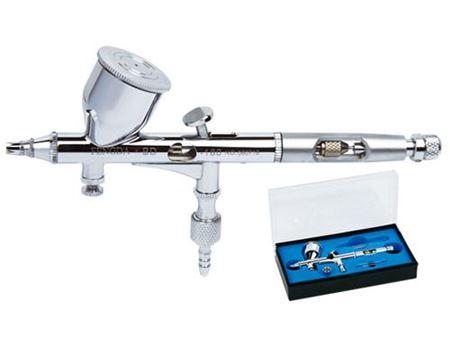 Immagine di Doppia Azione Professionale BD-180 0.25mm 9CC 15-50PSI