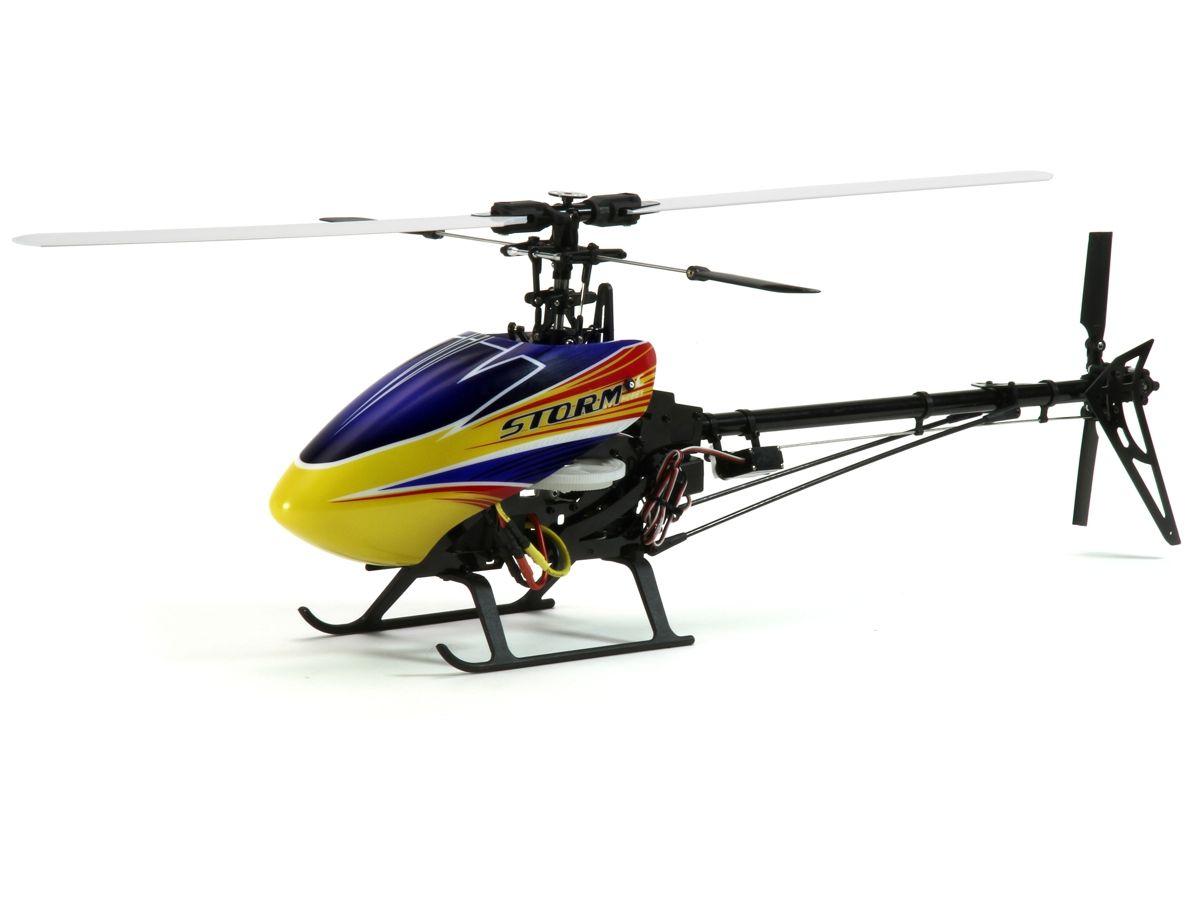 Elicottero 450 : Elicottero 450 serie 450 pnp
