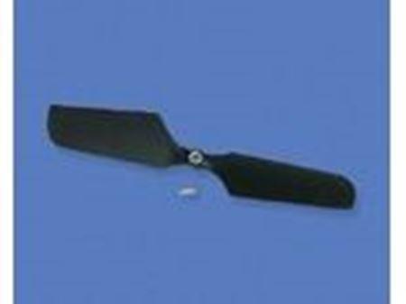 Immagine di Walkera - HM-1#B-Z-15 Tail Rotor Blades HM-1#B-Z-15