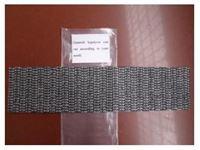 Immagine di Gomma anti movimento misura Anti skid 31x7.5 cm
