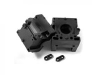 Picture of Hot Bodies Cassa DifferenzialeLightning GTX2 HBC8009-2