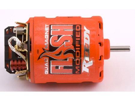Picture of Motore elettrico Reedy Flash 55x1 crawler 416