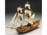 Immagine di Mantua Model - Golden Star  scala 1/150 769