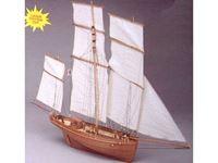 Immagine di Mantua Model La Madeline  1/50 732