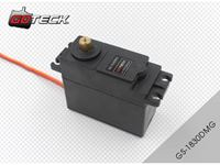 Picture of Servo Digitale 30 kg GS- 1830DMG