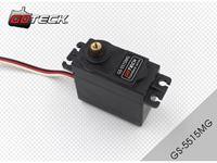 Picture of Servo Digitale 15 kg GS- 5515DMG