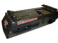 Picture of Scatola di Avviamento Per Motori A Scoppio Batterie escluse