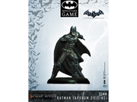 Immagine di Knight Models BATMAN ARKHAM ORIGINS 35 mm. K35BAO001