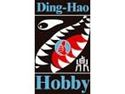Immagine per la categoria DING  HAO HOBBY