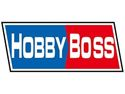 Immagine per la categoria HOBBYBOSS