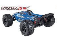 Picture of KRATON 6S MONSTER 1/8 4WD RTR blu