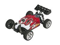 Immagine di DROMIDA BX 4.18 4WD 1/18th Buggy RTR