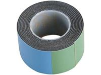 Picture of DURATRAX SERVO TAPE (26X914)mm DTXR1215