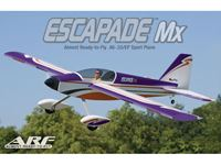 Picture of Great planes - Escapade MX .46/EP ARF GPMA1202