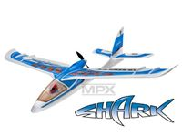 Immagine di Multiplex - RR Shark MP264286