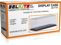 Picture of Belkits Display Vetrinetta 1/24