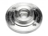 Immagine di HPI 28511 sottotesta motore 26-2 28502 underhead engine HB28511