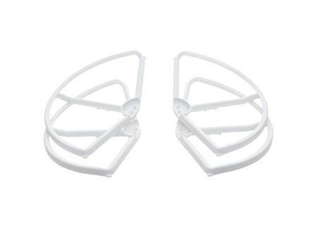 Immagine di Phantom 3 - Part2 Propeller Guard